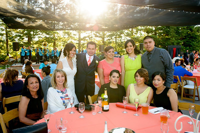 0520_Maria_and_Daniel_Fortino_Winery_Wedding_Photography_by_Sam_Fontejon
