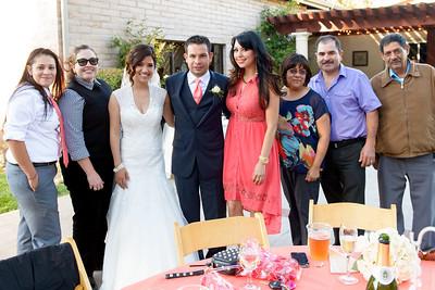 0495_Maria_and_Daniel_Fortino_Winery_Wedding_Photography_by_Sam_Fontejon