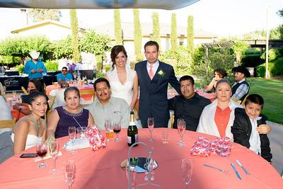 0513_Maria_and_Daniel_Fortino_Winery_Wedding_Photography_by_Sam_Fontejon