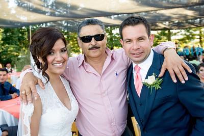 0506_Maria_and_Daniel_Fortino_Winery_Wedding_Photography_by_Sam_Fontejon