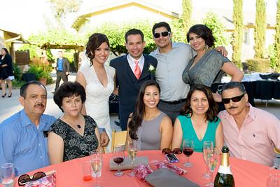 0501_Maria_and_Daniel_Fortino_Winery_Wedding_Photography_by_Sam_Fontejon