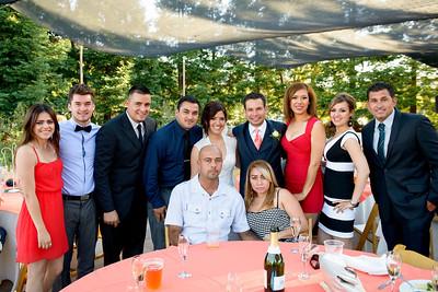 0508_Maria_and_Daniel_Fortino_Winery_Wedding_Photography_by_Sam_Fontejon