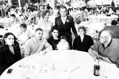 0538_Maria_and_Daniel_Fortino_Winery_Wedding_Photography_by_Sam_Fontejon