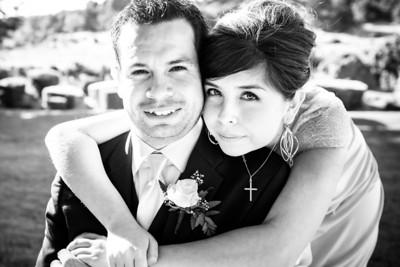 0414_Maria_and_Daniel_Fortino_Winery_Wedding_Photography_by_Sam_Fontejon