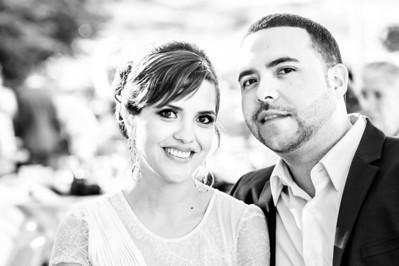 8651_Maria_and_Daniel_Fortino_Winery_Wedding_Photography_by_Sam_Fontejon