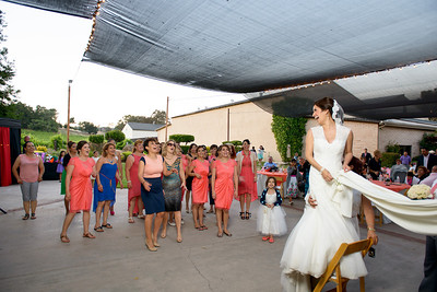 0950_Maria_and_Daniel_Fortino_Winery_Wedding_Photography_by_Sam_Fontejon