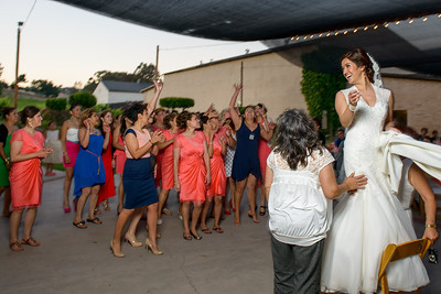 0954_Maria_and_Daniel_Fortino_Winery_Wedding_Photography_by_Sam_Fontejon