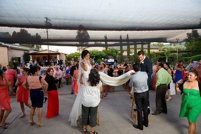 0945_Maria_and_Daniel_Fortino_Winery_Wedding_Photography_by_Sam_Fontejon