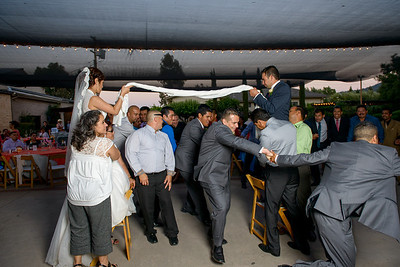 0963_Maria_and_Daniel_Fortino_Winery_Wedding_Photography_by_Sam_Fontejon