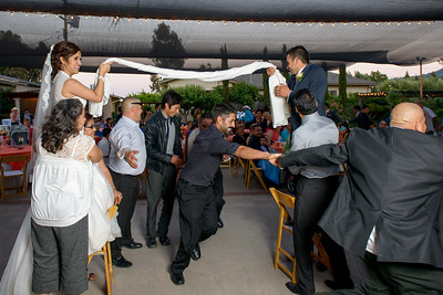 0966_Maria_and_Daniel_Fortino_Winery_Wedding_Photography_by_Sam_Fontejon