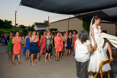0952_Maria_and_Daniel_Fortino_Winery_Wedding_Photography_by_Sam_Fontejon