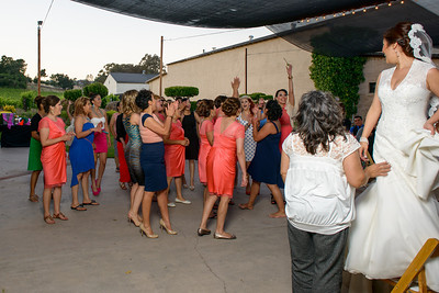 0957_Maria_and_Daniel_Fortino_Winery_Wedding_Photography_by_Sam_Fontejon