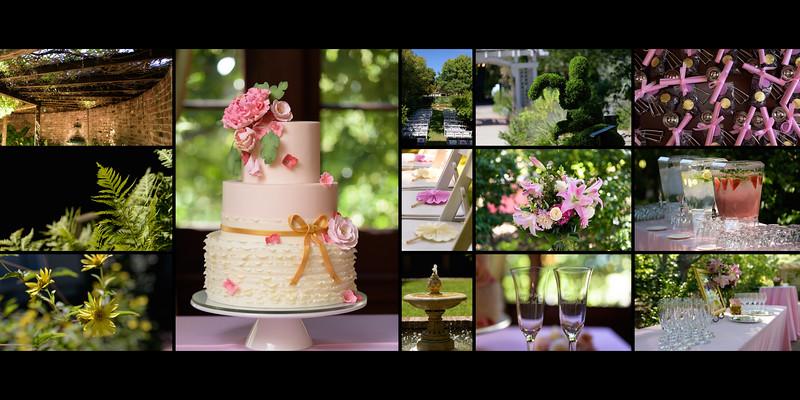 Gamble_Garden_Wedding_Photography_-_Palo_Alto_-_Mary_and_John_04