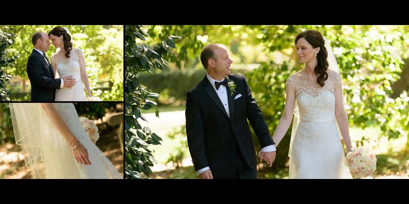 Gamble_Garden_Wedding_Photography_-_Palo_Alto_-_Mary_and_John_09
