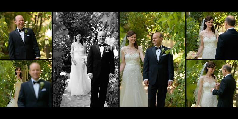 Gamble_Garden_Wedding_Photography_-_Palo_Alto_-_Mary_and_John_06