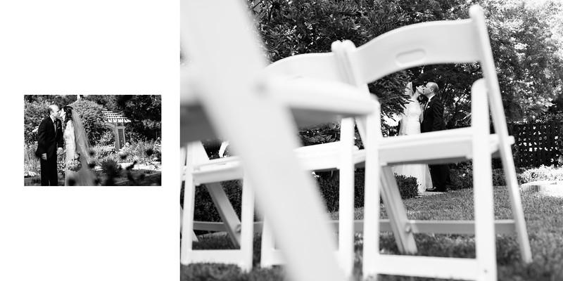 Gamble_Garden_Wedding_Photography_-_Palo_Alto_-_Mary_and_John_11