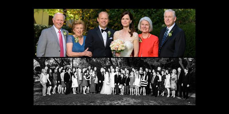 Gamble_Garden_Wedding_Photography_-_Palo_Alto_-_Mary_and_John_16