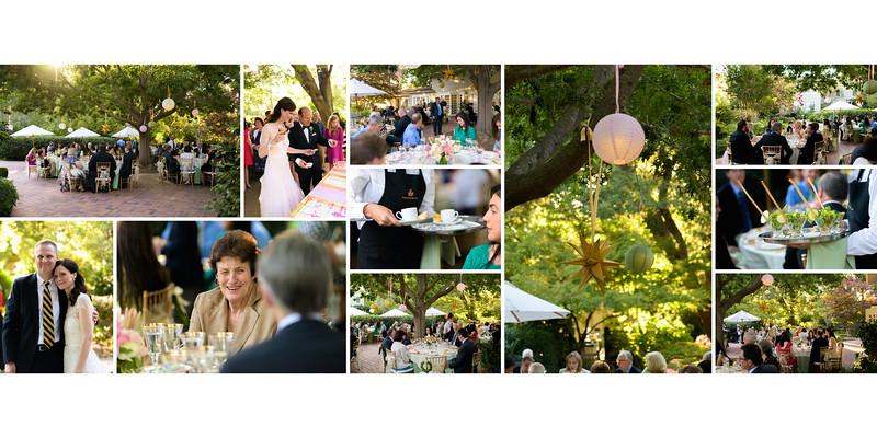 Gamble_Garden_Wedding_Photography_-_Palo_Alto_-_Mary_and_John_19