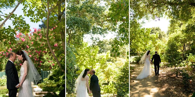 Gamble_Garden_Wedding_Photography_-_Palo_Alto_-_Mary_and_John_08