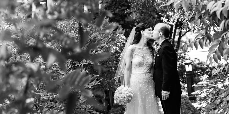Gamble_Garden_Wedding_Photography_-_Palo_Alto_-_Mary_and_John_07