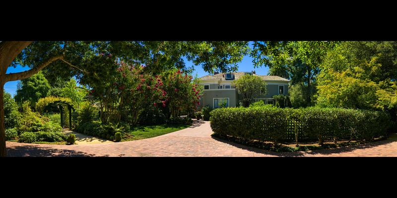 Gamble_Garden_Wedding_Photography_-_Palo_Alto_-_Mary_and_John_02