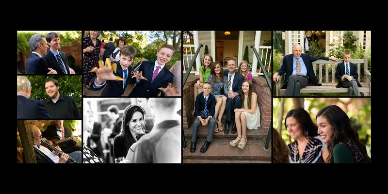 Gamble_Garden_Wedding_Photography_-_Palo_Alto_-_Mary_and_John_18