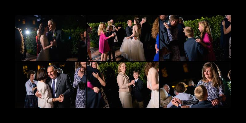 Gamble_Garden_Wedding_Photography_-_Palo_Alto_-_Mary_and_John_24