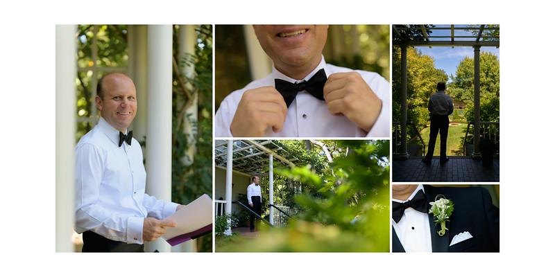 Gamble_Garden_Wedding_Photography_-_Palo_Alto_-_Mary_and_John_03