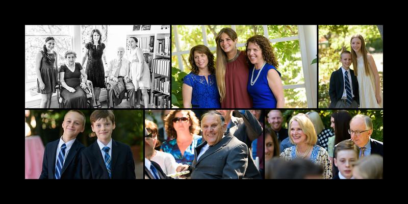 Gamble_Garden_Wedding_Photography_-_Palo_Alto_-_Mary_and_John_12