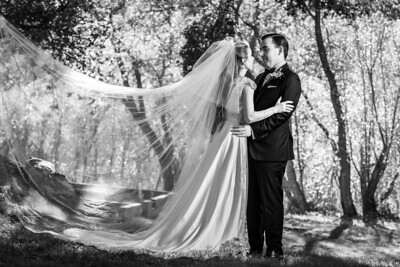 3920_d810a_Laura_and_Kevin_Gardener_Ranch_Carmel_Valley_Wedding_Photography