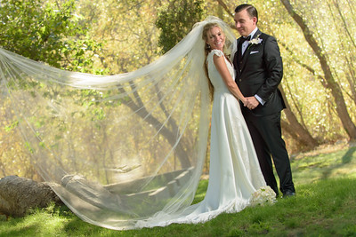 3925_d810a_Laura_and_Kevin_Gardener_Ranch_Carmel_Valley_Wedding_Photography