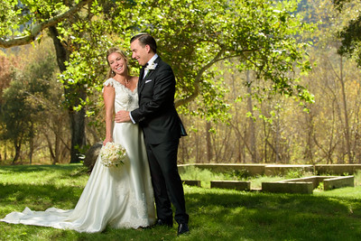 3135_d810a_Laura_and_Kevin_Gardener_Ranch_Carmel_Valley_Wedding_Photography
