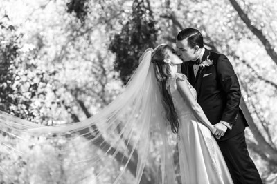 3931_d810a_Laura_and_Kevin_Gardener_Ranch_Carmel_Valley_Wedding_Photography