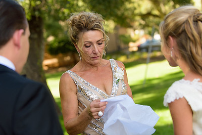3810_d810a_Laura_and_Kevin_Gardener_Ranch_Carmel_Valley_Wedding_Photography