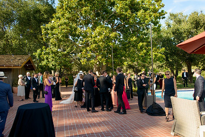 4784_d800b_Laura_and_Kevin_Gardener_Ranch_Carmel_Valley_Wedding_Photography