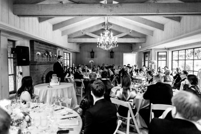 4879_d800b_Laura_and_Kevin_Gardener_Ranch_Carmel_Valley_Wedding_Photography