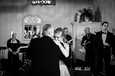 4930_d810a_Laura_and_Kevin_Gardener_Ranch_Carmel_Valley_Wedding_Photography