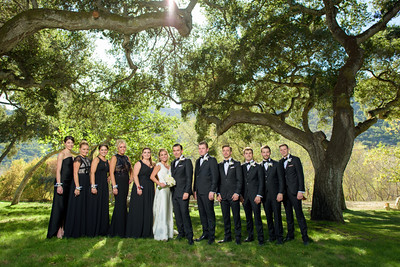 3163_d810a_Laura_and_Kevin_Gardener_Ranch_Carmel_Valley_Wedding_Photography