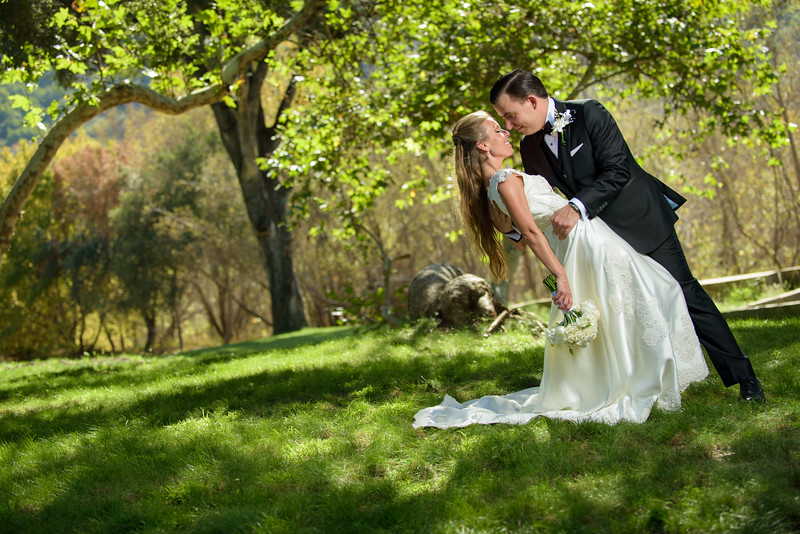 3148_d810a_Laura_and_Kevin_Gardener_Ranch_Carmel_Valley_Wedding_Photography