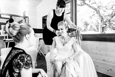4684_d800b_Laura_and_Kevin_Gardener_Ranch_Carmel_Valley_Wedding_Photography