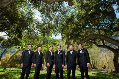 3032_d810a_Laura_and_Kevin_Gardener_Ranch_Carmel_Valley_Wedding_Photography