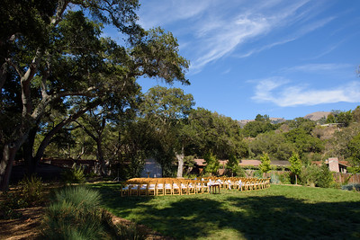 3006_d810a_Laura_and_Kevin_Gardener_Ranch_Carmel_Valley_Wedding_Photography