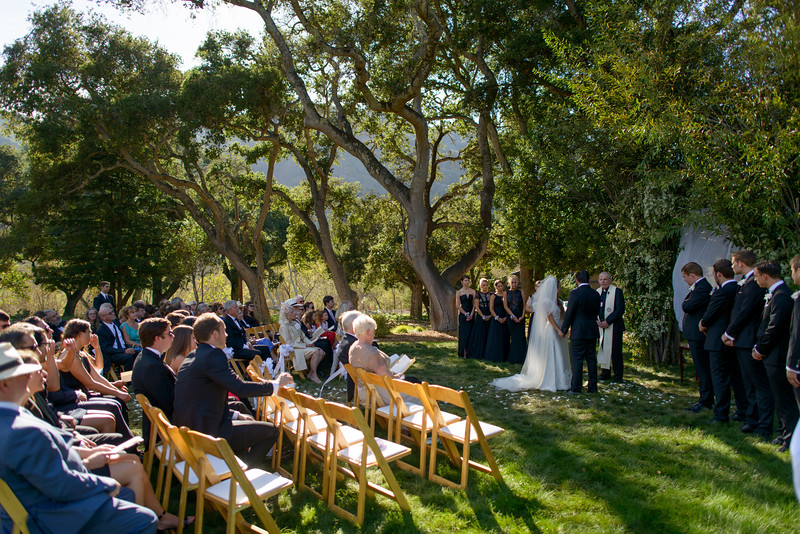 4777_d800b_Laura_and_Kevin_Gardener_Ranch_Carmel_Valley_Wedding_Photography