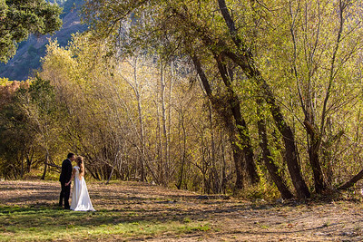 4034_d810a_Laura_and_Kevin_Gardener_Ranch_Carmel_Valley_Wedding_Photography