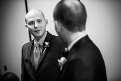 1809_d800b_Jerissa_and_Kyle_Gloria_Ferrer_Sonoma_Wedding_Photography