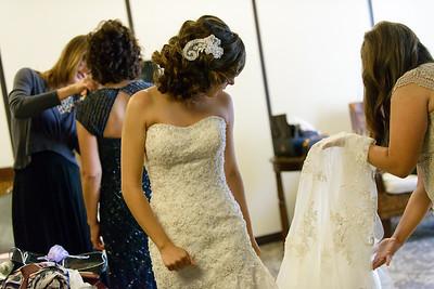 1533_d800b_Jerissa_and_Kyle_Gloria_Ferrer_Sonoma_Wedding_Photography