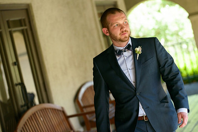 1435_d800b_Jerissa_and_Kyle_Gloria_Ferrer_Sonoma_Wedding_Photography