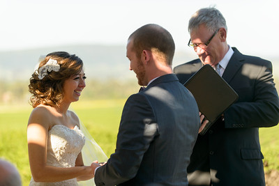 2013_d800b_Jerissa_and_Kyle_Gloria_Ferrer_Sonoma_Wedding_Photography