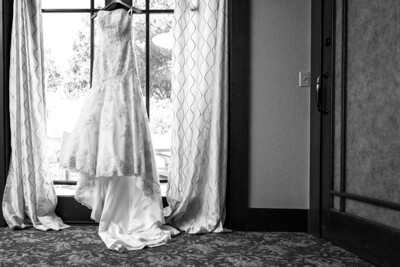 9268_d800a_Jerissa_and_Kyle_Gloria_Ferrer_Sonoma_Wedding_Photography