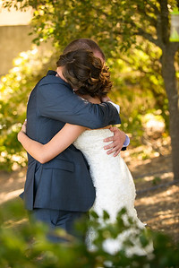 1478_d800b_Jerissa_and_Kyle_Gloria_Ferrer_Sonoma_Wedding_Photography